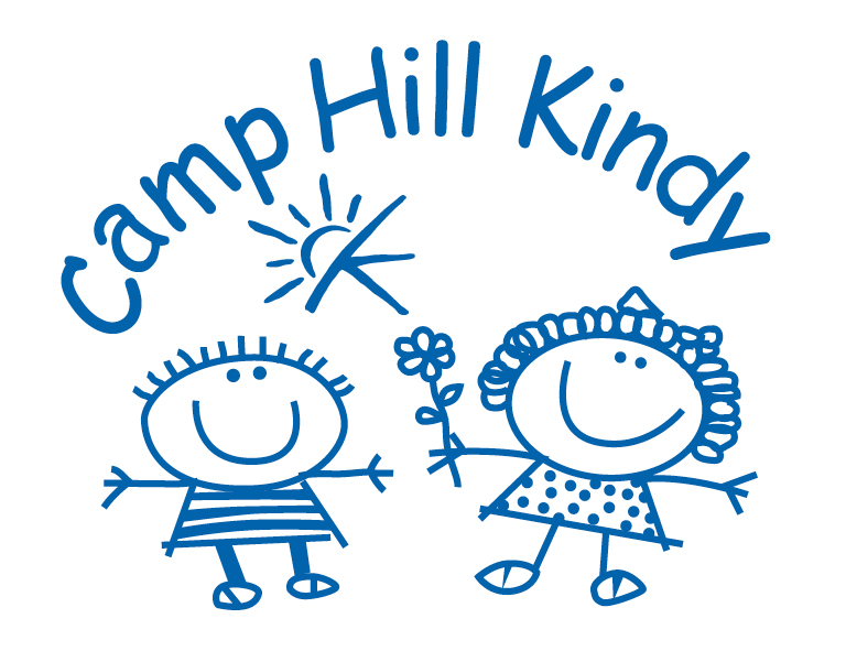 Camp Hill Kindy