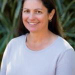 Donna Ficca